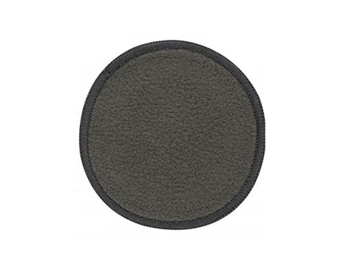 Bamboo Charocoal Makeup Remover Pads