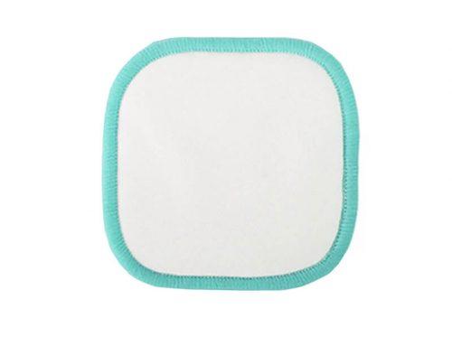 Sqaure reusable makeup remover pads target